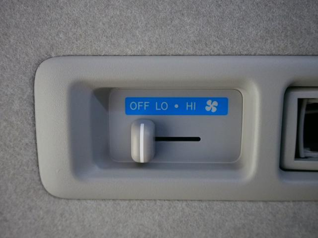レクビィ トートバッグ 4WD 純正SDナビ 地デジ 純正LEDヘッド シンク 給排水10Lポリ DC冷蔵庫 アウターシャワー ツインサブBT 1500Wインバーター FFヒーター マックスファン(46枚目)