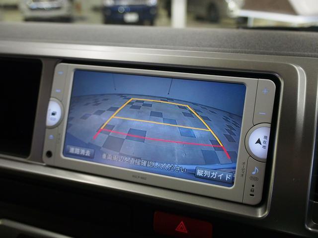 グランドキャビン 純正SDナビ ワンセグ Bluetoothオーディオ Bモニター 左側パワスラ スマートキー純正LEDヘッドライト オートライト リアクーラー リアヒーター クリアランスソナー(11枚目)
