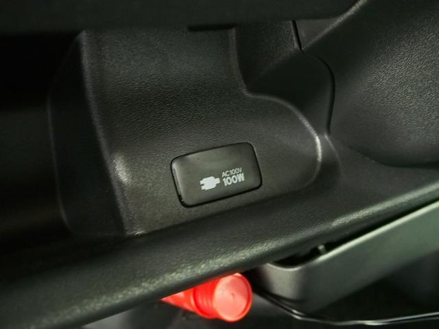 グランドキャビン 純正SDナビ ワンセグ Bluetoothオーディオ Bモニター 左側パワスラ スマートキー純正LEDヘッドライト オートライト リアクーラー リアヒーター クリアランスソナー(13枚目)