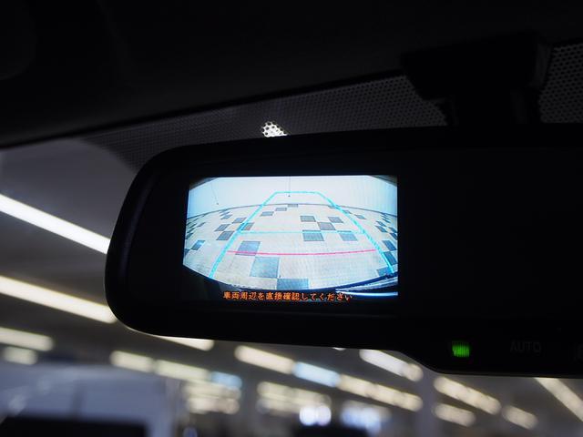 スーパーGL ダークプライム MRT タイプII 社外サンルーフ 4WD 純正SDナビ 地デジ 純正LEDヘッド ETC Bモニター LSD ハーフレザー ウッドコンビ ベッドキット サブバッテリー 床板張り AC100V(8枚目)