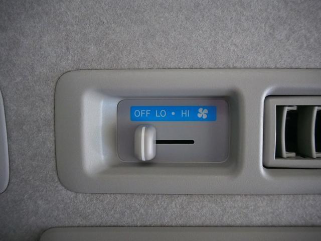 スーパーGL ダークプライム MRT タイプII 社外サンルーフ 4WD 純正SDナビ 地デジ 純正LEDヘッド ETC Bモニター LSD ハーフレザー ウッドコンビ ベッドキット サブバッテリー 床板張り AC100V(35枚目)