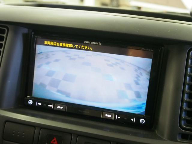 レクビィ サライ 4WD 乗車定員8名 社外SDナビ 地デジ Bモニター Rクーラー Rヒーター シンク給排水10Lポリタンク カセットコンロ サブバッテリー 外部充電器 走行充電 サイドオーニング(11枚目)