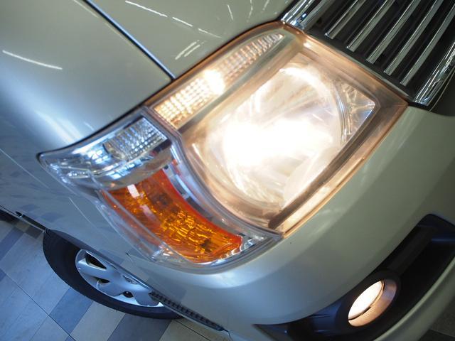 レクビィ サライ 4WD 乗車定員8名 社外SDナビ 地デジ Bモニター Rクーラー Rヒーター シンク給排水10Lポリタンク カセットコンロ サブバッテリー 外部充電器 走行充電 サイドオーニング(20枚目)
