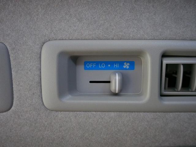GL 社外ベッドキット 4WD 社外HDDナビ DVD 地デジ Bモニター 社外16インチAW 社外Fリップ社外ショック 強化スタビライザー ローダウン 左側パワスラ フリップダウン 純正HID(7枚目)