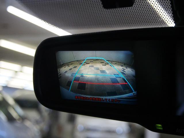 GL 社外ベッドキット 4WD 社外HDDナビ DVD 地デジ Bモニター 社外16インチAW 社外Fリップ社外ショック 強化スタビライザー ローダウン 左側パワスラ フリップダウン 純正HID(11枚目)