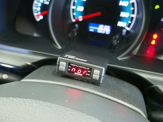 GL 社外ベッドキット 4WD 社外HDDナビ DVD 地デジ Bモニター 社外16インチAW 社外Fリップ社外ショック 強化スタビライザー ローダウン 左側パワスラ フリップダウン 純正HID(31枚目)
