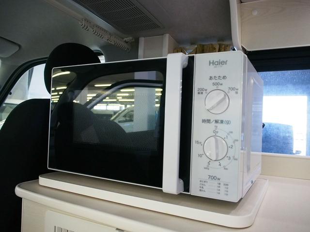 RVビッグフット W AC 4.7 社外ナビ 地デジ Bカメラ ETC ワンオーナー シンク 網戸エンゲル製DC冷蔵庫 19インチTV 4サブバッテリー インバーター FFヒーター 家庭用エアコン(8枚目)