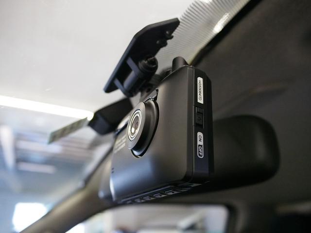 RVビッグフット W AC 4.7 社外ナビ 地デジ Bカメラ ETC ワンオーナー シンク 網戸エンゲル製DC冷蔵庫 19インチTV 4サブバッテリー インバーター FFヒーター 家庭用エアコン(27枚目)