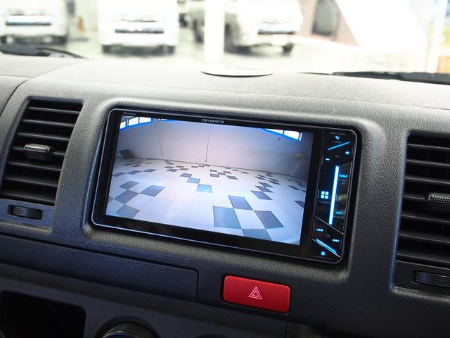 RVビッグフット W AC 4.7 社外ナビ 地デジ Bカメラ ETC ワンオーナー シンク 網戸エンゲル製DC冷蔵庫 19インチTV 4サブバッテリー インバーター FFヒーター 家庭用エアコン(31枚目)