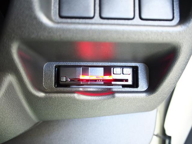 RVビッグフット W AC 4.7 社外ナビ 地デジ Bカメラ ETC ワンオーナー シンク 網戸エンゲル製DC冷蔵庫 19インチTV 4サブバッテリー インバーター FFヒーター 家庭用エアコン(33枚目)