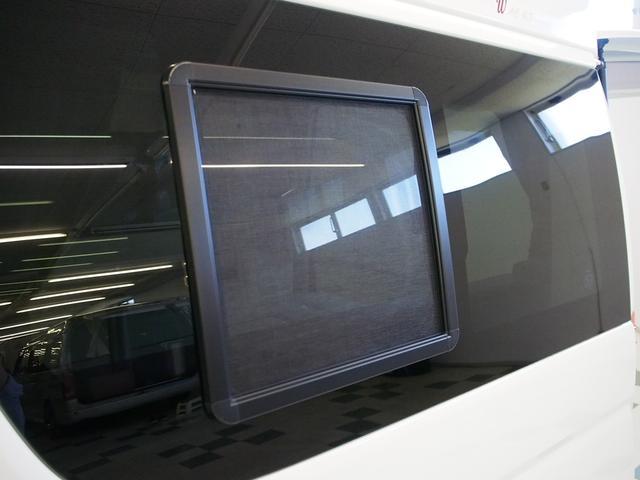 RVビッグフット W AC 4.7 社外ナビ 地デジ Bカメラ ETC ワンオーナー シンク 網戸エンゲル製DC冷蔵庫 19インチTV 4サブバッテリー インバーター FFヒーター 家庭用エアコン(45枚目)