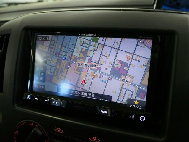 AtoZ アルファ タイプ1 シンク 冷蔵庫 電子レンジ ツインサブバッテリー 走行充電 ソーラーパネル 1500Wインバーター FFヒーター マックスファン 外部電源 キーレス 社外ナビ Bカメラ(37枚目)