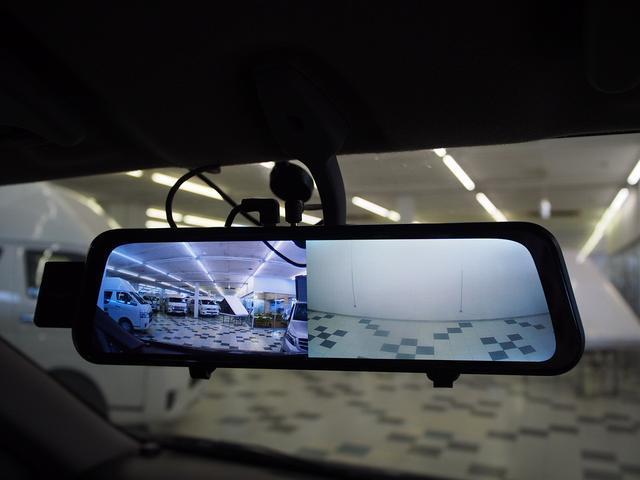 AtoZ アルファ タイプ1 シンク 冷蔵庫 電子レンジ ツインサブバッテリー 走行充電 ソーラーパネル 1500Wインバーター FFヒーター マックスファン 外部電源 キーレス 社外ナビ Bカメラ(39枚目)