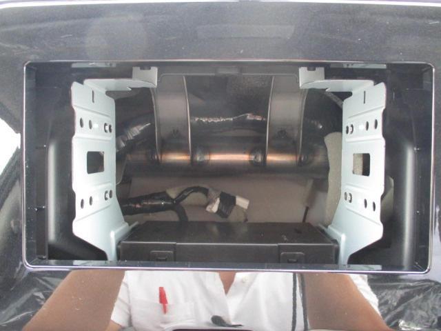 日産 セレナ ハイウェイスター プロパイロットエディション 登録済未使用車