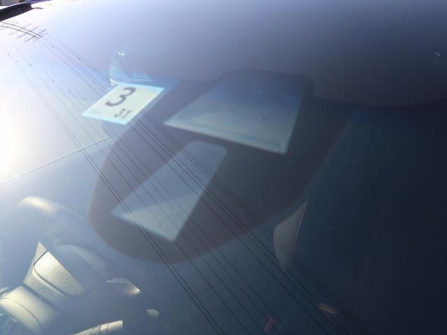 RS 6速MT 社外SDナビ フルセグ バックモニター 禁煙(3枚目)