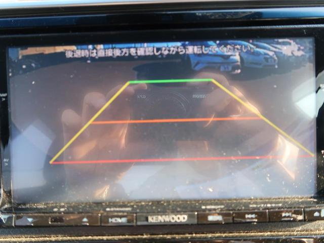 RS 6速MT 社外SDナビ フルセグ バックモニター 禁煙(5枚目)
