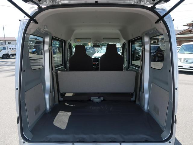PAリミテッド(レーダーブレーキサポート装着車)(14枚目)