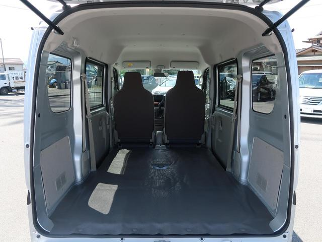 PAリミテッド(レーダーブレーキサポート装着車)(15枚目)