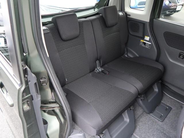 XS(レーダーブレーキサポート装着車) SDナビ 電動ドア(14枚目)