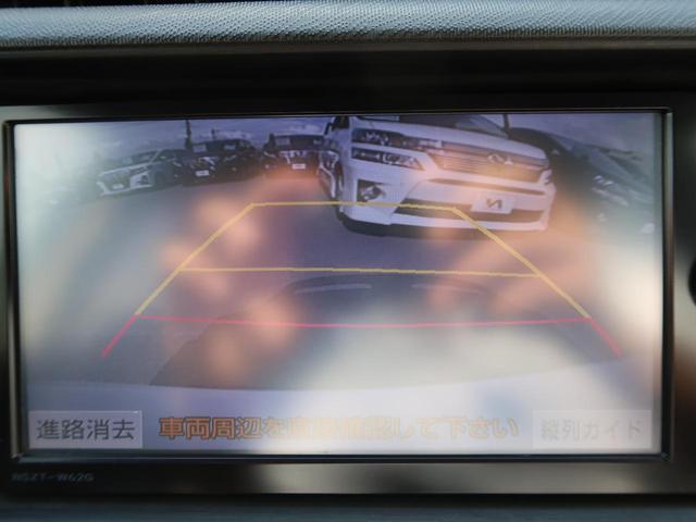 トヨタ アクア Gブラックソフトレザーセレクション 純正ナビ TRD車高調