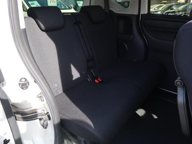 ホンダ N BOXカスタム G特別仕様車SSブラックスタイルパッケージ 純正SDナビ