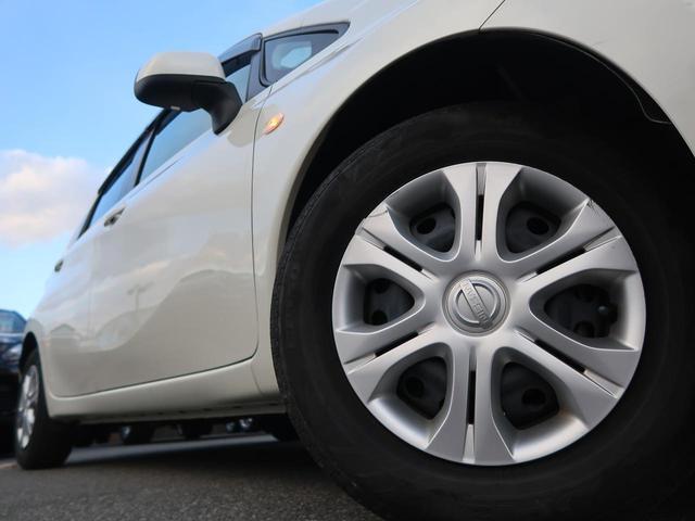 【社外のスタイリッシュなタイヤ&アルミホイールSET各車種15種類以上】や【スタッドレスタイヤSET6種】もお値打ち価格で好評発売中!