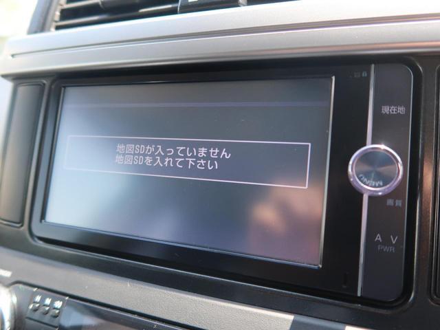 TX 4WD 純正ナビ フルセグ LEDヘッド バックカメラ(3枚目)