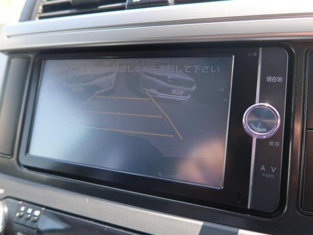 TX 4WD 純正ナビ フルセグ LEDヘッド バックカメラ(4枚目)