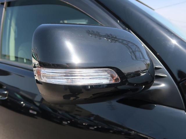 TX 4WD 純正ナビ フルセグ LEDヘッド バックカメラ(9枚目)