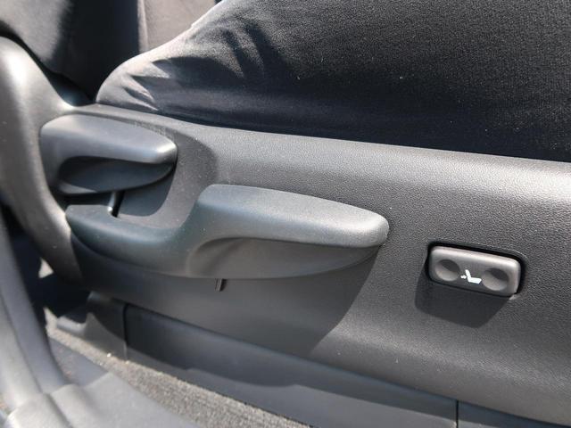 TX 4WD 純正ナビ フルセグ LEDヘッド バックカメラ(13枚目)