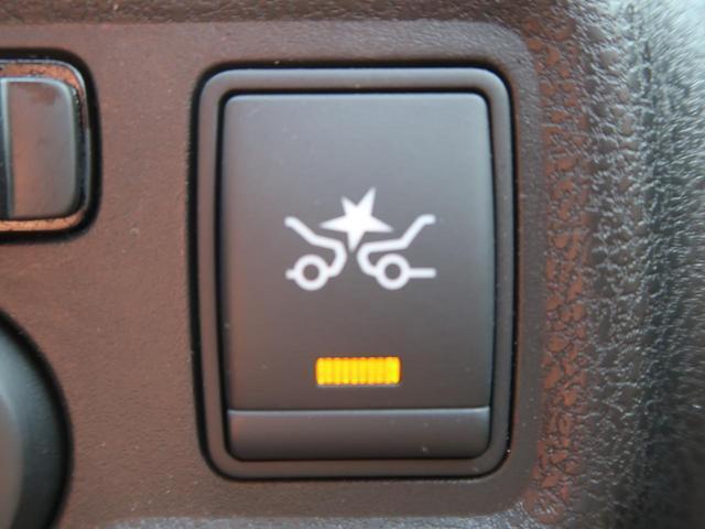 衝突軽減装置装備!低走行中、前方の車両をレーダーが検知し、衝突の危険性が高いと判断した場合に、ブレーキアシストが作動!衝突などの危険回避をサポート、又は衝突の被害を軽減します☆