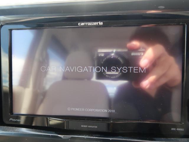 X 衝突軽減ブレーキ SDナビ フルセグ 全周囲カメラ 禁煙(3枚目)