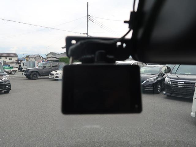 ハイウェイスター X 衝突軽減ブレーキ SDナビ 地デジ(8枚目)
