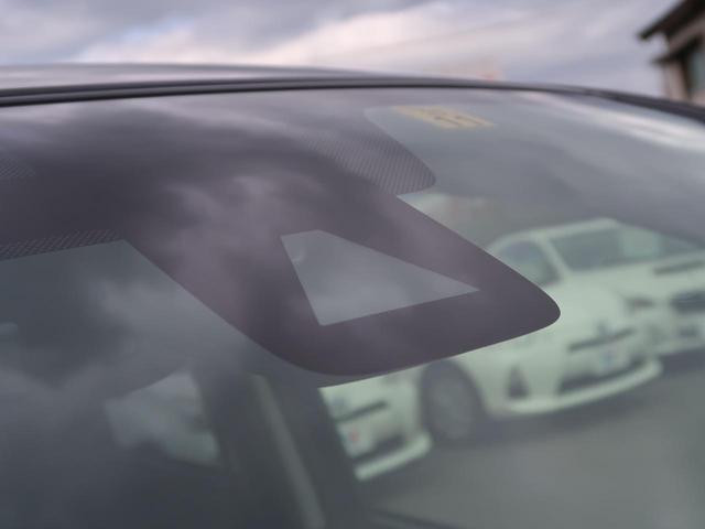 衝突軽減装置装備!低走行中、前方の車両をレーダーが検知し、衝突の危険性が高いと判断した場合に作動!衝突などの危険回避をサポート、又は衝突の被害を軽減します☆