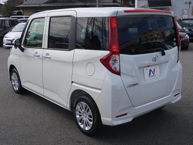 X S 届出済未使用車 ナビレディPKG 電動パワスラ(16枚目)