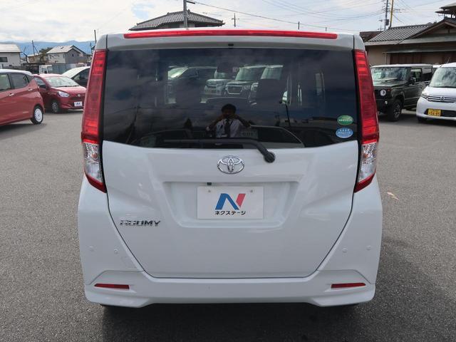 X S 届出済未使用車 ナビレディPKG 電動パワスラ(18枚目)