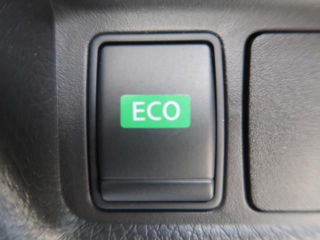 「日産」「エクストレイル」「SUV・クロカン」「山梨県」の中古車42