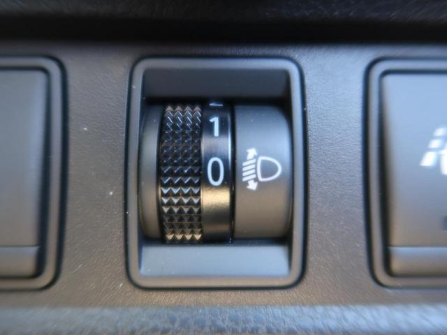 X DIG-S 衝突軽減ブレーキ 全周囲カメラ スマートキー(8枚目)