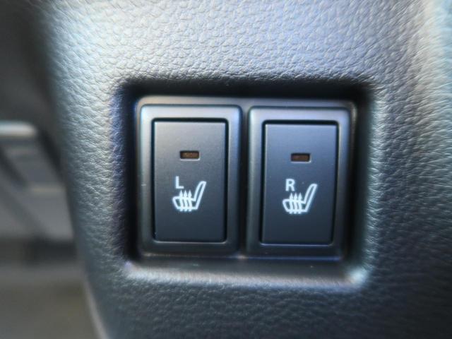 ハイブリッドXZ 登録済未使用車 禁煙車 衝突軽減装置(6枚目)
