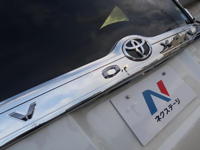 「トヨタ」「ヴォクシー」「ミニバン・ワンボックス」「山梨県」の中古車23