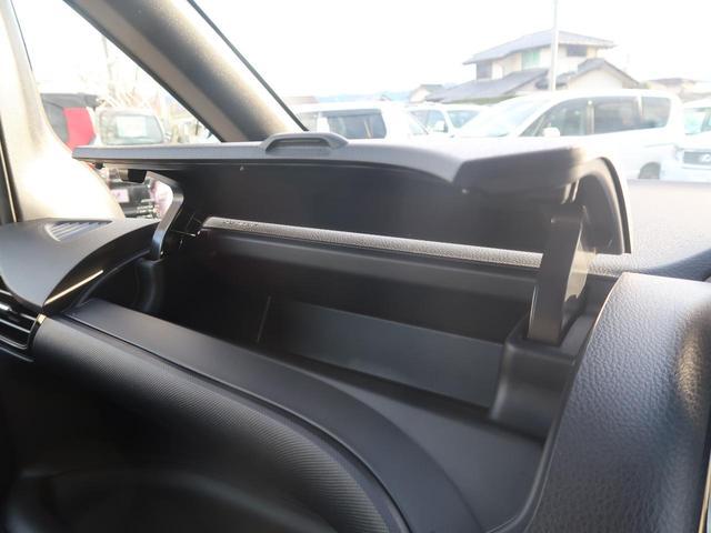 「トヨタ」「ヴォクシー」「ミニバン・ワンボックス」「山梨県」の中古車39