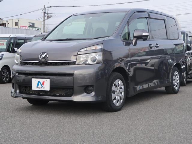 X Lエディション 純正SDナビ 両側パワスラ 禁煙車(14枚目)