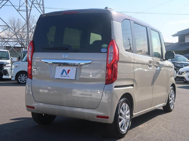 「ホンダ」「N-BOX」「コンパクトカー」「山梨県」の中古車25