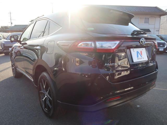 ☆お値打ちなお車続々入庫中☆当社は独自の仕入れシステムをとり安価で品質の良い専門性のある車種を販売しております!
