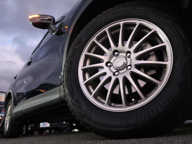 「マツダ」「CX-5」「SUV・クロカン」「山梨県」の中古車32