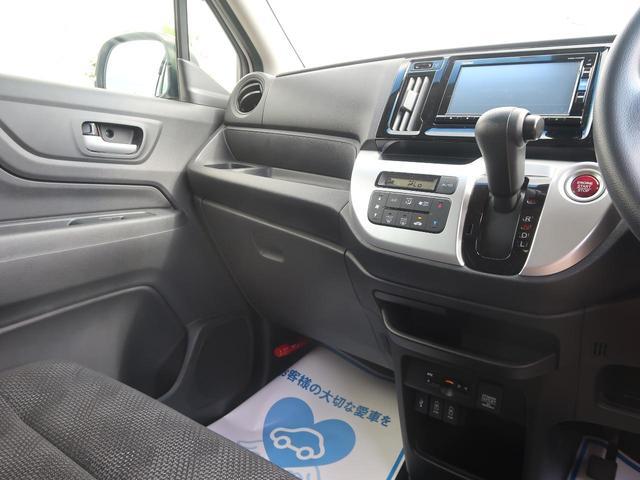 「ホンダ」「N-WGN」「コンパクトカー」「山梨県」の中古車31
