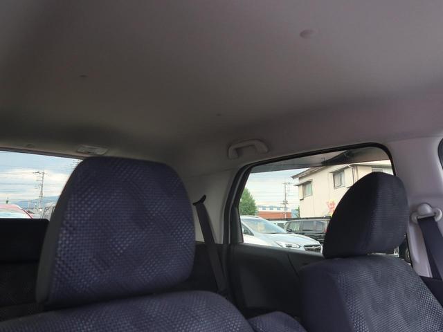 「ホンダ」「N-WGN」「コンパクトカー」「山梨県」の中古車48
