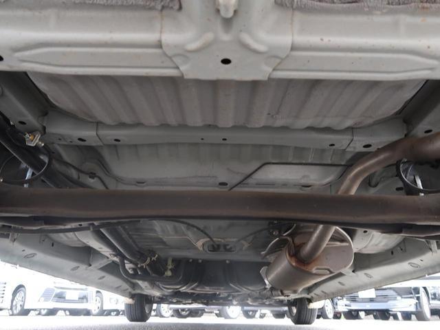 「ホンダ」「N-WGN」「コンパクトカー」「山梨県」の中古車49