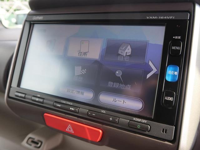 「ホンダ」「N-BOX」「コンパクトカー」「山梨県」の中古車39