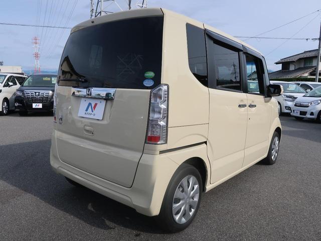 「ホンダ」「N-BOX」「コンパクトカー」「山梨県」の中古車48